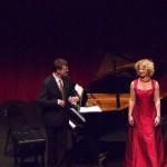 concert opéra Massy