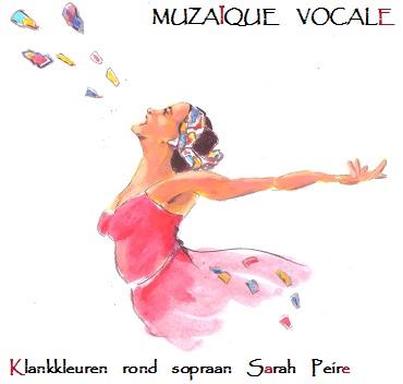 Muzaïque Vocale